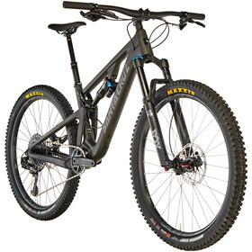 Santa Cruz 5010 3 C S-Kit - MTB doble suspensión - negro